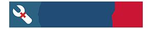 医疗设备管理软件_医院设备管理软件-保力设备科管理软件领导者